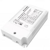 1-10V Constant Current Euchips LED Dimming Driver EUP40A-1WMC-1SE