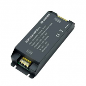 1-10V Constant Voltage Euchips LED Dimming Driver EUP135A-1W12V-1