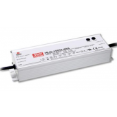 100W Mean Well Switching Power Supply HLG-100H Series LED Driver