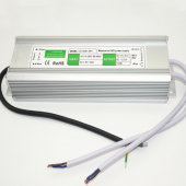 12V 150W Waterproof Electronic LED Driver Power Supply Transformer