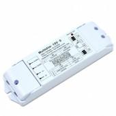 12V 24V DC Euchips LED Dimmable Driver Multidim-15V-02