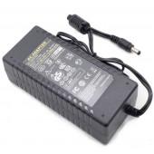 12V 8.5A 102W Power Driver AC to DC Power Transverter