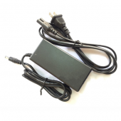 13.8V 3A Lead Acid Battery Charger for 12V Lead Acid Battery Cell Box