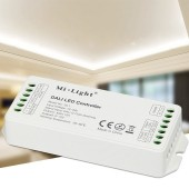 Mi.Light DL1 DALI Led Controller Power Saving Smart Computer Phone Control