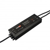 SANPU CLPS300 DC 12/24V Power Supply 300W AC Lighting Transformer LED Driver