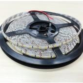 2835 LED Strip 120LED/M DC 12V 5M 600-LED SMD2835 Flex Light