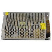3V 10A 30W Metal Case Power Supply AC to DC Transformer Switching