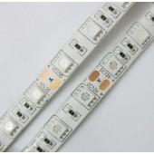 SMD 5050 5M 300 LEDs 12V LED Lights IP65 Waterproof Single Color