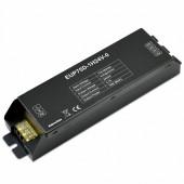 75W 24V DC DALI Constant Voltage Euchips LED Driver EUP75D-1H24V-0