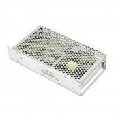 CV 1-10V driver Euchips LED 150W 12VDC EUP150-12A