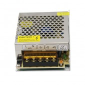 LED Switching Power Supply DC 9V 3A 37W Driver Transformers