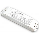 Ltech AD-15-150-700-F1A1 15W 150-700mA AC100-240V 5 in 1 Led Intelligent Driver