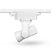 Mi.Light AL5 25W 4-Wire Dual White LED Auto Track Light Remote Phone App Control Downlight