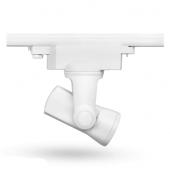 MiLight AL6 25W Downlight 4-Wire RGBW LED Auto Track Light Remote Phone Wifi Control Lamp