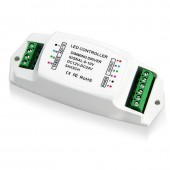BC-330-5A LED Dimming Driver 5A*3CH 0-10V LED Driver