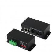 BC-809-CC Bincolor Led Controller LED 3CH DMX512 Decoder