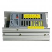 SANPU C100-W1V12 Black Aluminum Shell 12V LED Power Supply 100W Driver Converter