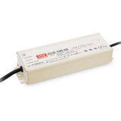 CLG-100 Series Mean Well 100W Transformer LED Power Supply