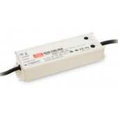 CLG-150 Series Mean Well 150W Transformer LED Power Supply