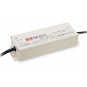 CLG-60 Series Mean Well Transformer LED Power Supply 60W Driver