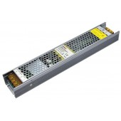 SANPU CRS150-W1V12 Dimmable LED Driver 12V 150W Triac Power Supply