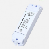 CT318 3 Channels 12V 24V LED Wireless Controller Euchips