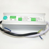 DC12V 45W LED Driver Waterproof IP67 Equipment Dedicated Power Supply