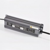DC 24V 200W IP67 Waterproof Power Supply Electronic LED Driver Transformer