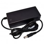 DC 24V 4A 96W Power Supply AC to DC Power Adapter