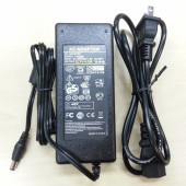 5V 50W Metal Power Supply AC to DC Driver Converter Adapter