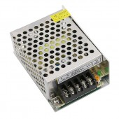 LED Switching Power Supply DC 9V 2A 18W Driver Transformers