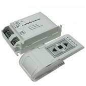 Leynew DM015 Wireless Remote Control 0-10V Dimmer Led controller