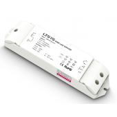 LED Intelligent Dimming Power Driver LTECH DMX-36-24-F1P1 MX512/RDM