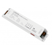 LTECH DMX-150-24-F1M1 LED Intelligent Dimming Driver