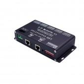 DMX 512 Decoder Dimming DMX512 Controller 5V-24V 5A 12 Channel