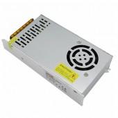 SANPU EPS350-H1V12/24 DC12V/24V 350W Driver Transformer LED Power Supply
