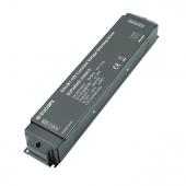 Euchips DALI 1V 10V Constant Voltage Dimming Driver EUP200AD-1H24V-0