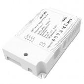 Euchips 24V DC DALI Constant Voltage LED Driver EUP40D-1H24V-0