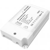 40W 12V DC Constant Voltage Euchips LED DALI Driver EUP40D-1W12V-0