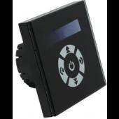 European Standard Touch Triac Dimmer TM11E LED Controller