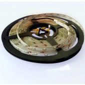 12V SMD3528 LED Light Strip 5M 300 LEDs Waterproof Ribbon