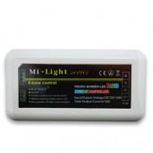 Mi.light FUT037 2.4G 4-Zone RGB LED Strip Light Dimmable Controller