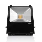 Mi.Light FUTP04 20W LED Floodlight Waterproof PIR Sensor Flood Light Lamp