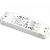 LTECH DALI-25-150-900-E1A1 Constant Current DALI Dimming Driver