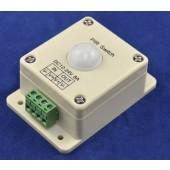 8A Surface Mount LED Motion Sensor On/Off