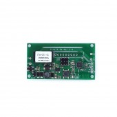 Itead SONOFF SV Wifi Switch Safe Voltage Module Support Secondary Development 2pcs
