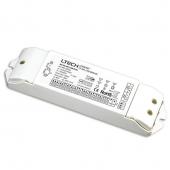 LED Driver LTECH Controller 36W CC 0/1-10V AD-36-200-1200-E1A1