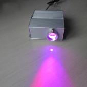 LED Fiber Optic Lighting Colors LEB-321 Optical DIY RGB Light Kits