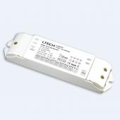 LED Intelligent TD-25-200-900-EFP1 25W 200-900mA DC10-42V LTECH LED Driver