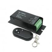 Leynew LED RF Dimmer AC90-230V Input LN-RFDIMMER-1CH-HV